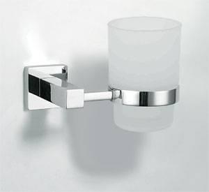 TA22 מחזיק כוס ניקל ALTA