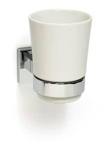 PL22 מחזיק כוס ניקל PLANA