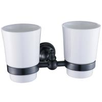 כוס כפולה לשניים4155