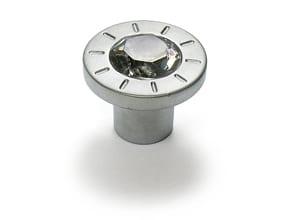 כפתורים לרהיטים H3001