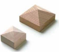 עיטורי עץ TB140
