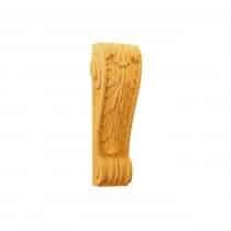 עיטורי עץ KA 601 C