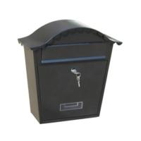 תיבת דואר TX091
