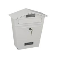 תיבת דואר TX010