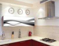 • קלפה למטבח דגם A2380