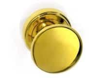 DM 412 כפתור קבוע