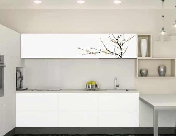 • קלפה למטבח דגם MA2010