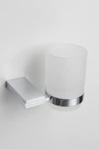 מחזיק כוס למברשות שיניים דגם:KO22