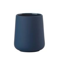 כוס מברשת שיניים כחול 362049